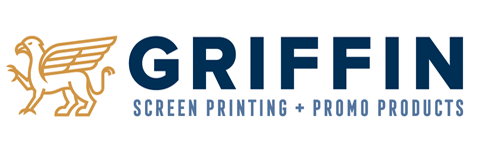 Griffin Screen Printing